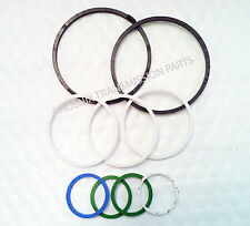 4T65E Transmission Sealing Ring Kit 1997 and Up fits GM 9 pieces