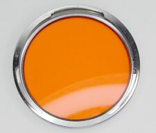 Contarex B56 O 3x Orange Filter  #1