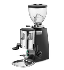 *NEW* Authorized Seller-Mazzer Mini Grinder+10% of profits go to Disaster Relief
