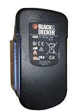 black and decker Cordless Drill Battery 18v Slide Pack