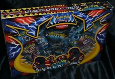 Guzzlord Gx Box Pokemon Trading Cards Game Tcg Case Booster Pack Package New