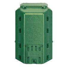 NEUDORFF - Thermokomposter DuoTherm 530 Liter - Komposter Kompost Kompostsilo