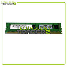 500209-061 HP 2GB  Dual Rank X8 PC3-10600 Memory Module 500670-B21
