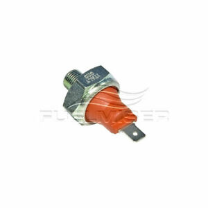 Fuelmiser Switch Oil Pressure Warning Light CPS24 fits Eunos 800 2.3 Miller, 2.5
