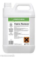 Prochem B108-05 Fabric Restorer  5L