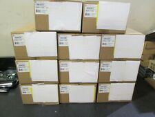 New ListingLot of 11 New Hp A7E32Aa#Aba Docking Stations for Elitebook Probook 90w Usb 3.0