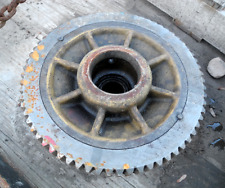 Final Drive Bull Gear for all Oliver OC-3 + early OC-4 Crawler/Loader/Dozers