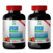 fat burner waist trainer for women - AFRICAN MANGO EXTRACT 1200mg 2B - african m