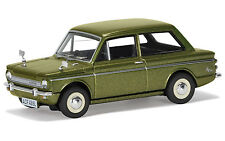 Hillman Imp Diecast Model Car VA02624