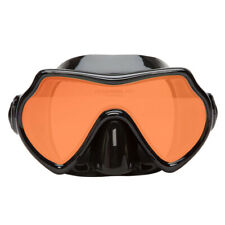 XS Scuba Oceanways SuperView-HD Mask