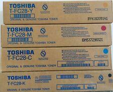 Toshiba T-FC28-SET