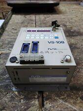 NSD Corp VS-10B Output Controller