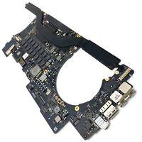 "15"" MacBook Pro Retina A1398 Logic Board 2.5Ghz i7 16Gb Mid 2014 820-3787-A / DG"