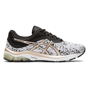 Asics Gel Pulse 11 SPS Running Jogging Sport Shoes Trainer white 1022A237100 WOW