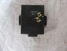 03' Arctic Cat F5 CDI Box #3006-431 Item #923