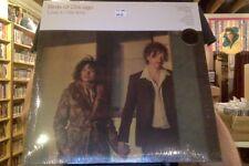 Birds Of Chicago Love In Wartime Vinyl LP NEW sealed