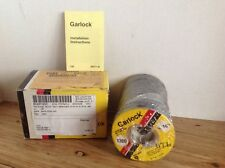 "Garlock BQM189C  braided 5/16""  Compression Packing 1300"