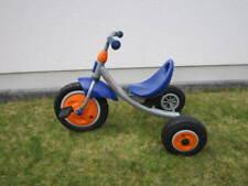 KETTLER Kinderfahrrad Dreirad Gebraucht