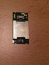 Bluetooth per Sony Vaio VGN-TZ31WN - PCG-4N1M chip modulo BCM-UGPZ9 BRCM1026