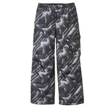 NEW NWT Boys ZeroXposur Magneto Snowpants Large 14/16 $60