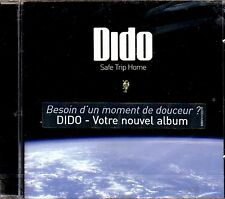 CD - DIDO - Safe Trip Home