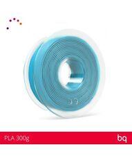 BQ PLA Ø1.75 300 g Stampa 3D Blu Topazio - F000128