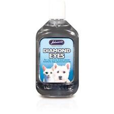 Prodotti per la cura degli occhi dei cani