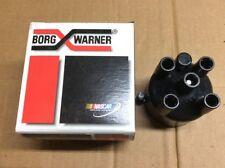 New Borg Warner Distributor Cap C220P