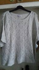 LADIES JUMPER SIZE 16