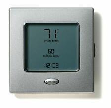 Carrier Edge TP-PRH01-B Digital Thermostat/Thermidistat BRAND NEW