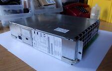 Siemens HiPath HXGM3 HG1500 Baugruppe für HiPath 3750 3700 Systeme