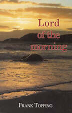 Acceptable, Lord of the Morning (Frank Topping), Topping, Frank, Book