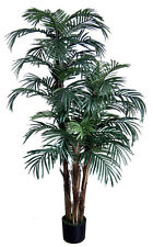 Phönixpalme Robellini 180cm DA Kunstpalmen Dekopalmen künstliche Palmen Palme