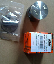 Kolben kit KTM sx 85 105ccm Kubik Kolben 51,96mm