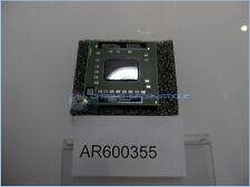 Processeur AMQL65DAM22GG AMD Athlon 64 X2 QL-65 Socket S1 (S1g2 / Processor CPU