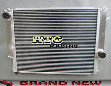 FOR BMW E36 M3/Z3/325TD/328i/323i/320i MANUAL All Aluminum Radiator
