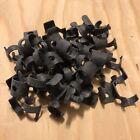 30 Caliber Ammo Links, Qty 25
