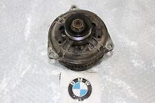 BMW R 1100 RT Alternateur Lima utilisé #R5550