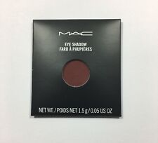 MAC Eyeshadow Refill Pan I'M INTO IT 100% Authentic