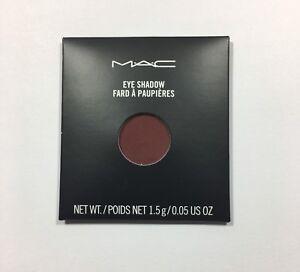 MAC Eyeshadow Refill Pan I'M INTO IT 100% Authentic