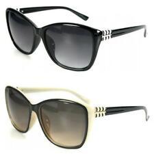 Damen Designer Sonnenbrille Designer SE20