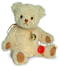 Teddy Hermann 'Elli' limited edition collectable mohair teddy bear - 15430