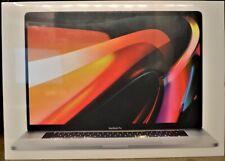 Apple MacBook Pro 16 i7 2.6GHz 16GB 512GB SSD MVVL2LL/A...