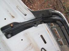 Holden Statesman Caprice HSV International VR VS Front Grille Bracket