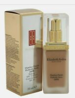 Elizabeth Arden Flawless Finish Perfectly Satin 24HR Makeup Broad Spectrum SPF15