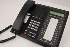 COMDIAL Impact 8024S-GT Black Speakerphone w/ Display - Refurbished