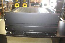 Sonamp 1250 Mk11 Amplifier
