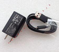 Original Genuine OEM AC Adapter for ASUS Transformer Book T100TA-DB12T-CA Tablet