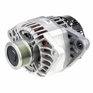 Denso Lichtmaschine Für ein Fiat Brava Hatchback 1.9