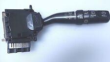 1996-99 Toyota 4Runner Wiper Switch W/Rear Wiper 84652-35510 ,Used